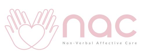NAC Wellbeing - Learning & Membership